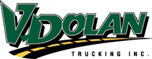 V-DolanLogo_color