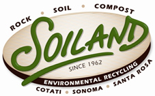 soiland-logo